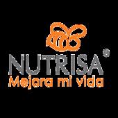 NUTRISA