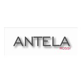 ANTELA ROSSI